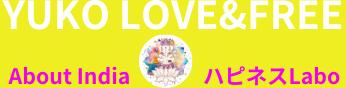YUKO Love&Free